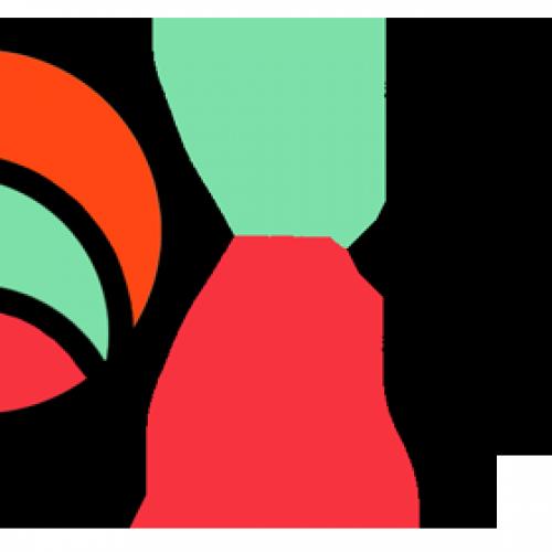 logo22Crop
